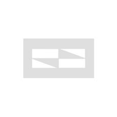 מעבר מוארך - ספיגוט SDR 17 630 × 450